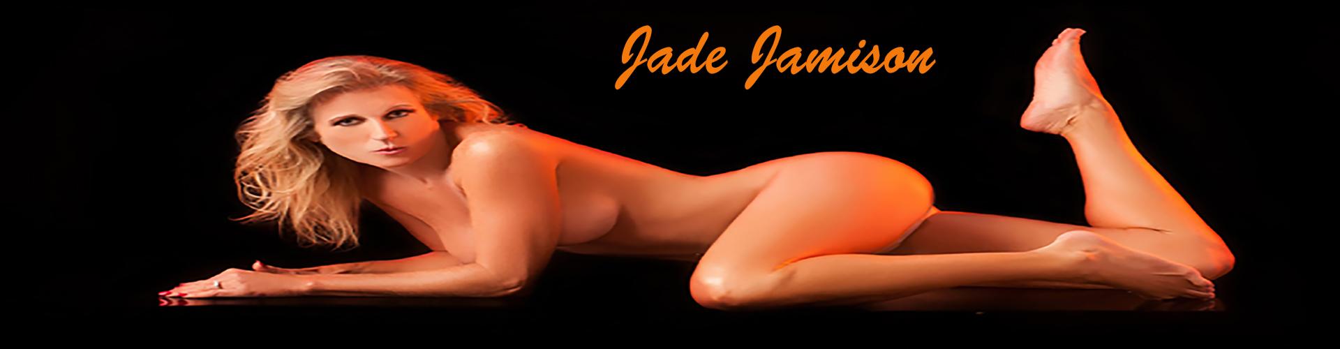 JadeJamison.com