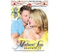 Mother-Son Secrets IV